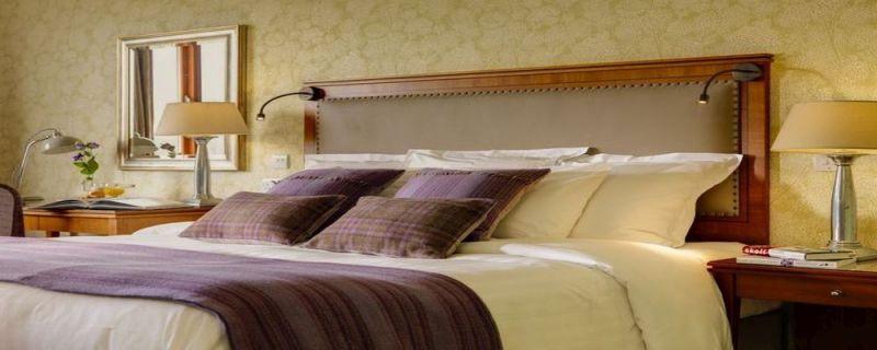 Family Hotels Ireland | Druids Glen Hotel & Resort