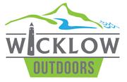 wicklow outdoors logo 180