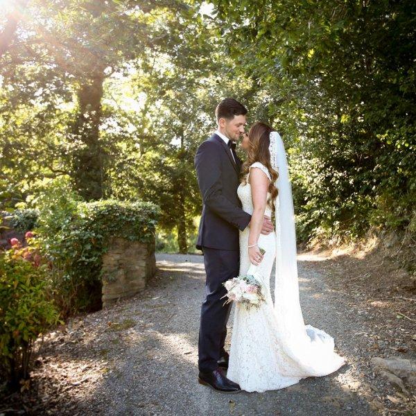 5 star hotels ireland druids glen hotel golf resort - Cherry valley country club garden city ...